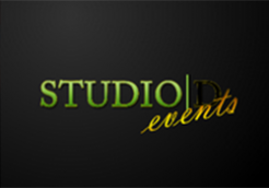 STUDIO D EVENTS