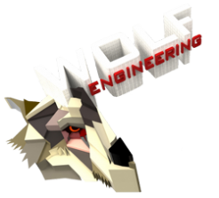 WOLF ENGINEERING D.O.O.